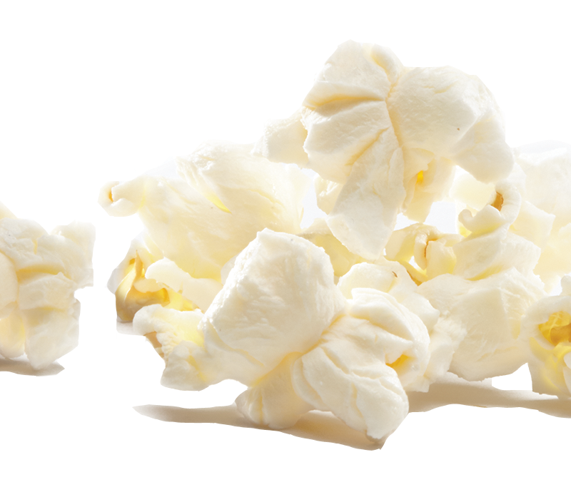 17-Kettle Corn